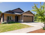 1415 Cottonwood  PL, Cottage Grove image
