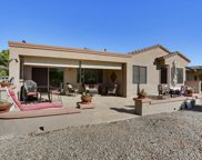 20840 N Canyon Whisper Drive, Surprise image