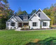 7819 Neugent Drive, Stokesdale image