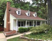 5209 Pickford Place, Durham image