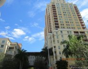 7350 Sw 89th St Unit #1601S, Miami image