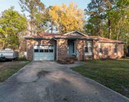 116 Quail Hollow, Myrtle Beach image