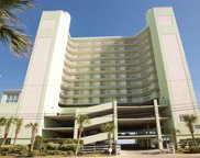 5310 N OCEAN BLVD Unit 10A, North Myrtle Beach image