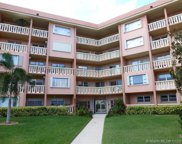 1000 River Reach Dr Unit #209, Fort Lauderdale image