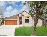 78 Augusta Dr, Wimberley image