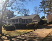 2851 Shiloh Way, Snellville image