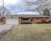 8130 10th  Street, Indianapolis image