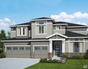 1608 233rd St SE, Bothell image