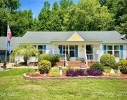 1421 Meadow Wood  Drive, Fort Mill image