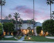 14043  Aubrey Rd, Beverly Hills image