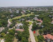 7013 Oakmont Terrace, Fort Worth image