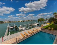 692 Bayway Boulevard Unit 202, Clearwater Beach image