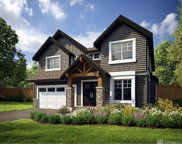 4706 86th Ave SE, Mercer Island image