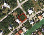 S. Indies Dr. & San Juan St. Unit Lot 10, Duck image