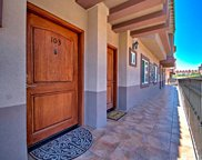 5241 COLODNY Drive Unit #103, Agoura Hills image