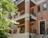 3320 North Clifton Avenue Unit 2, Chicago image