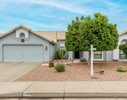 4112 E Siesta Lane, Phoenix image
