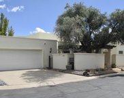 6909 E Glenrosa Avenue, Scottsdale image