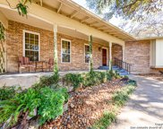 9010 Rock Cliff Rd, San Antonio image