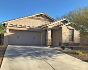 12018 W Ashby Drive, Peoria image