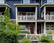 4331 Jill Place S, Seattle image