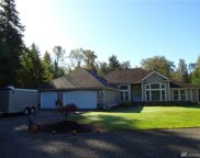 20237 230th Ave SE, Maple Valley image