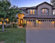 4220  Meadow Wood Court, El Dorado Hills image