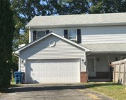 7646 Orchard Village  Drive, Indianapolis image