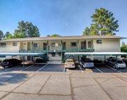 3200 S Litzler #11-248 Drive, Flagstaff image
