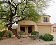 4733 E Woburn Lane, Cave Creek image