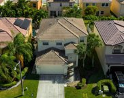 15878 Nw 4th St, Pembroke Pines image