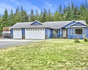 1430 77th St NW, Tulalip image
