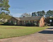 1005 Westhaven Street, Dunn image
