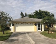 5851 Covington Way, Sarasota image