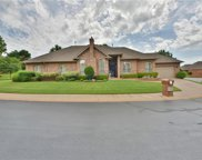 13804 Hollow Glen, Edmond image