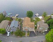 80 Lake Shore  Drive, Wurtsboro image