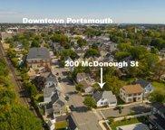 200 Mcdonough Street, Portsmouth image