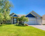 2737 Eagle Valley Drive, Woodbury image