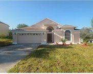 1585 Silhouette Drive, Clermont image
