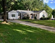 1215 Ashburton Lane, Winston Salem image