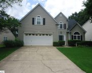 19 Candor Place, Simpsonville image