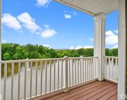 10511 Rosegate Court Unit #203, Raleigh image