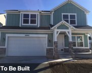 14904 S Mossley Bend Dr W Unit 23, Herriman image