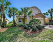 2504 Keystone Lake DR, Cape Coral image