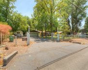 4199     Keefer Road, Chico image