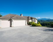 990 Autumn Ridge Way, Sevierville image