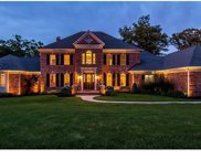 32 Grand Meridien Forest, Chesterfield image