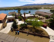 2043 Whitewater Drive, Bullhead City image