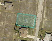 2934 NW 3rd PL, Cape Coral image