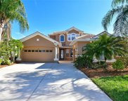 1180 Sunrise Vista Circle, North Port image